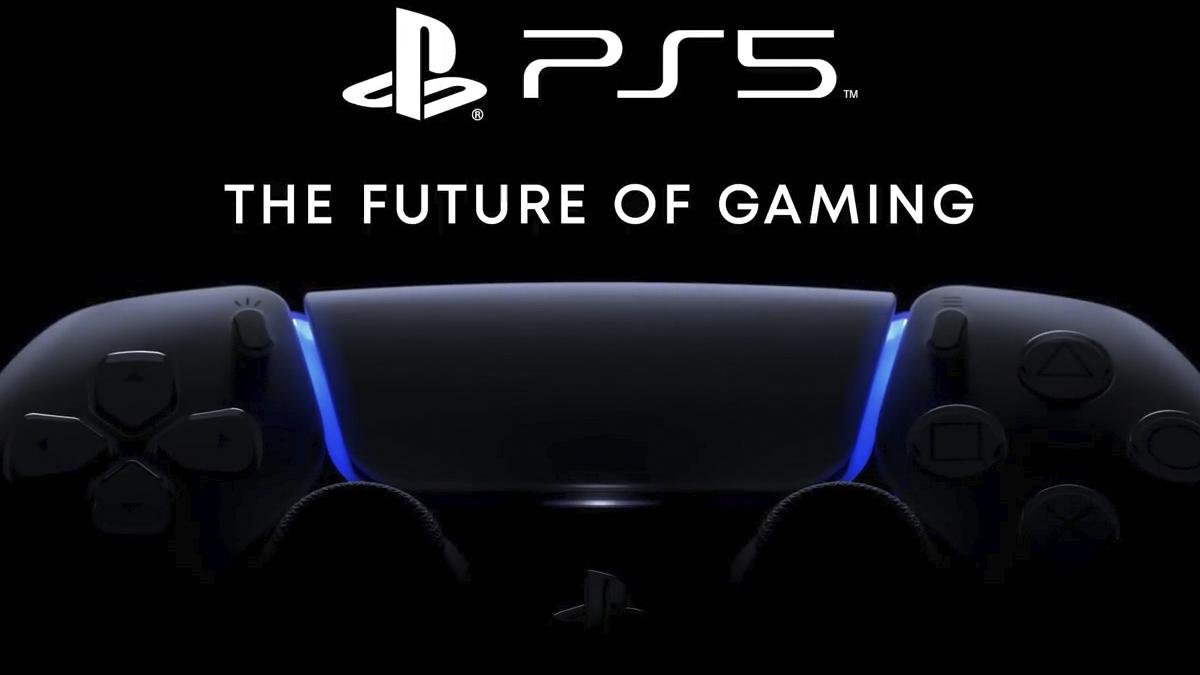 4 de Junio veremos los primeros juegos de PlayStation 5