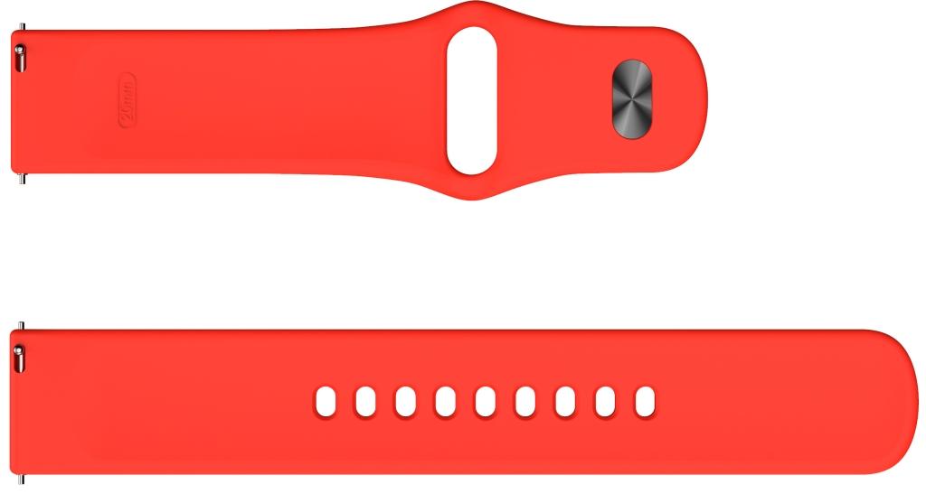 Realme Watch correa